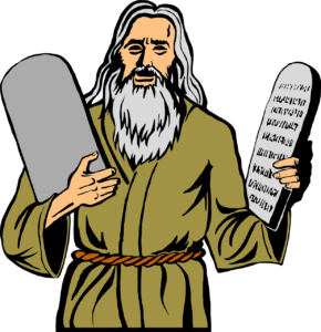 moses-1564373_1280